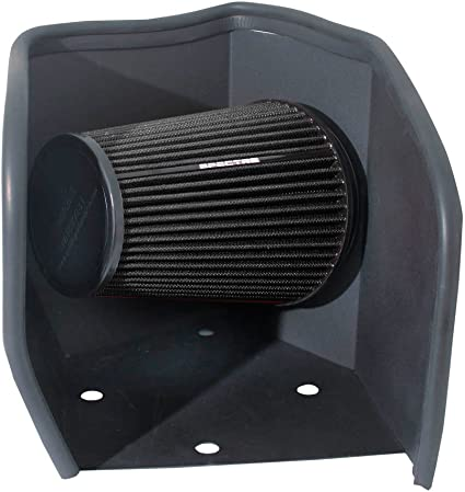 Spectre Performance HPR6366 Spectre Replacement Air Filter