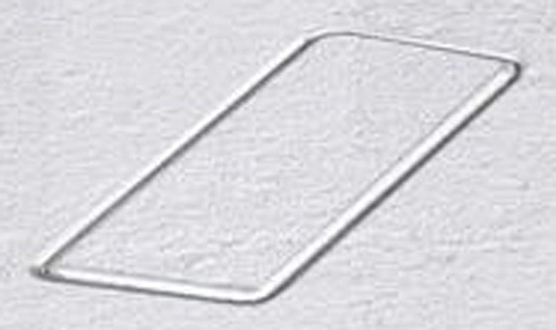Novellini Plato Ducha Custom Touch de acrílico sagomabile y tapón ...