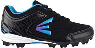 Best Girls' Baseball \u0026 Softball Shoes
