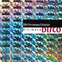 Ultimate Disco