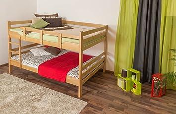 Etagenbetten Für Erwachsene Günstig : Etagenbett für erwachsene aufdringlich auf kreative deko ideen in