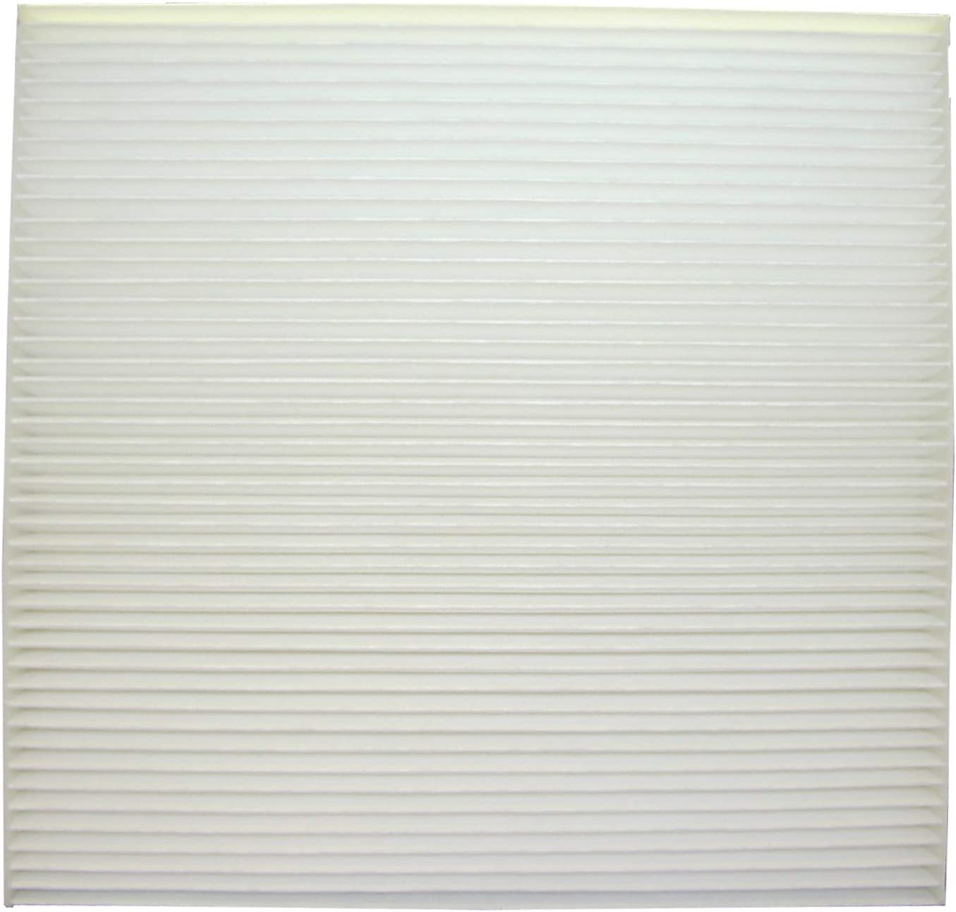 ACDelco CF3159 Professional Cabin Air Filter