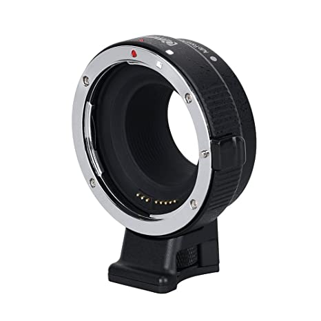 The 8 best canon ef lens mount