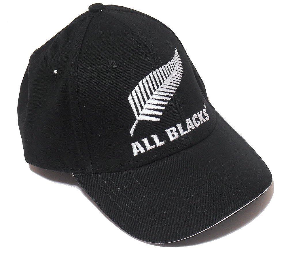 Gorra Rugby All Blacks–niño–All Blacks 3148_8422