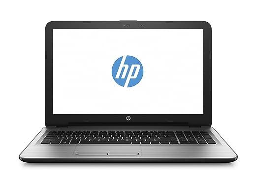 118 opinioni per Hp 250 G5 Notebook, Windows 10 Pro 64, Intel Core i-7 7500U, 8 GB di DDR4, SSD