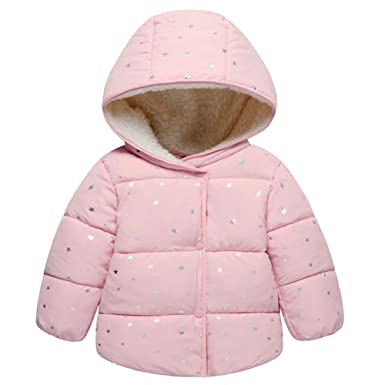 86abb7fd6185a キッズ 冬服 ダウンコート フード付き 子供服 女の子 ガールズ 男の子 アウター 暖かい 柔らかい 防寒