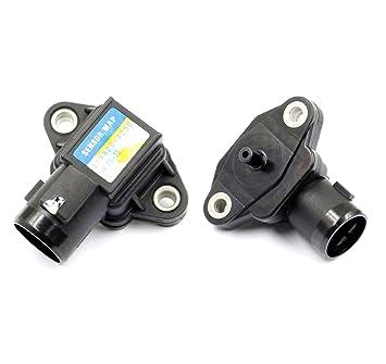 GooDeal Map Pressure Sensor TN079800-3280 for Honda Accord Civic Acura on