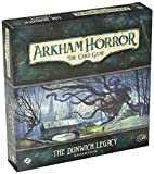 Arkham Horror The Card Game The Dunwich Legacy Expansion