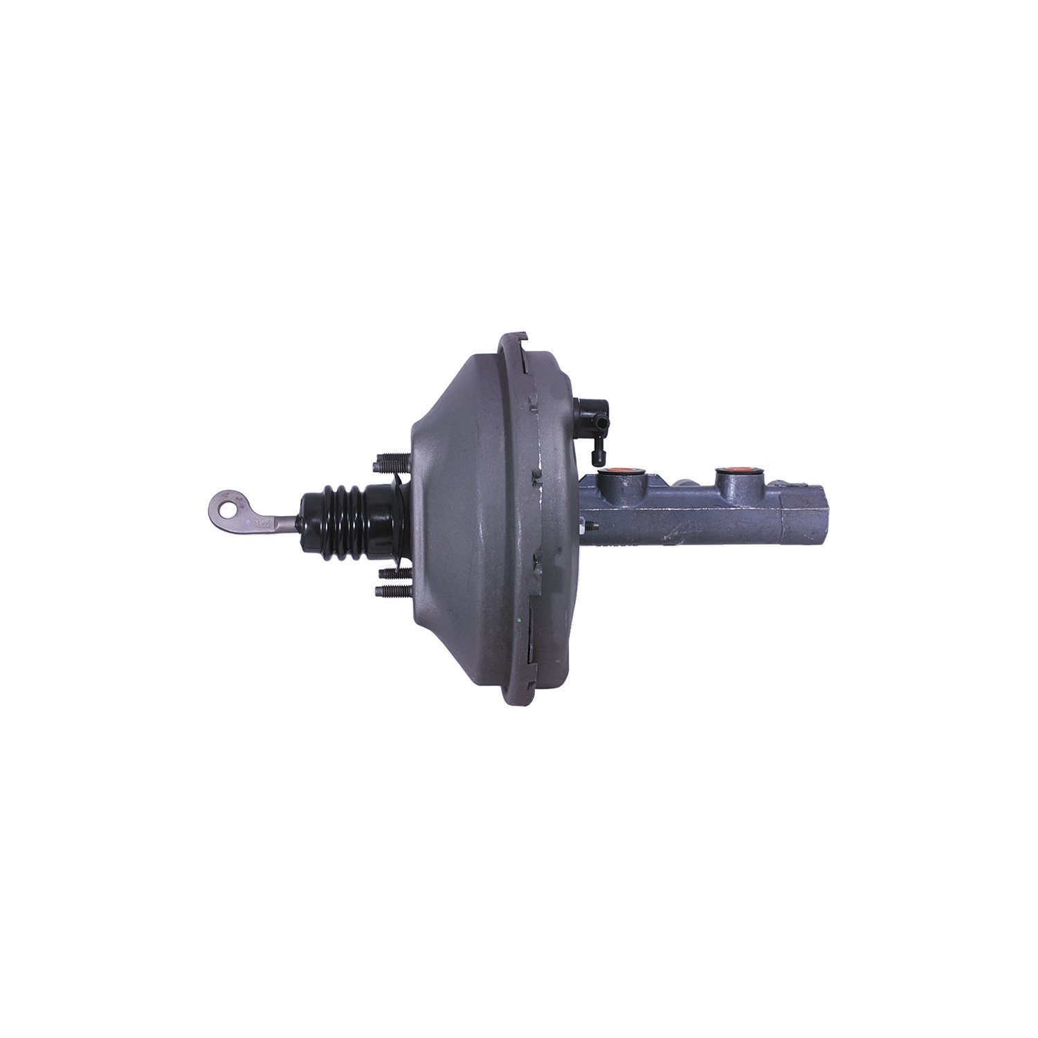 Cardone 50-3772 Remanufactured Power Brake Booster with Master Cylinder A1 Cardone