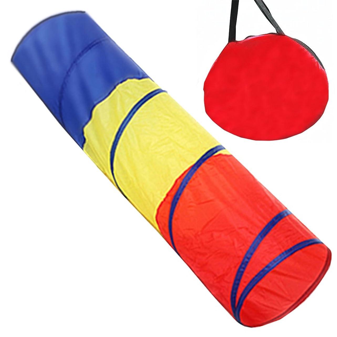 巨人どんなときも決定BeneBomoキッズテント インディアン 子供用テント プレーマット付き 真綿 Kids Tent プレイテント 子供テントハウス 設置簡単 キャリーバッグ付き 通気良い おもちゃ収納 テントセット (動物)