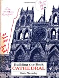 Building the Book Cathedral