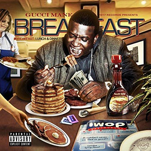 Breakfast [Explicit]
