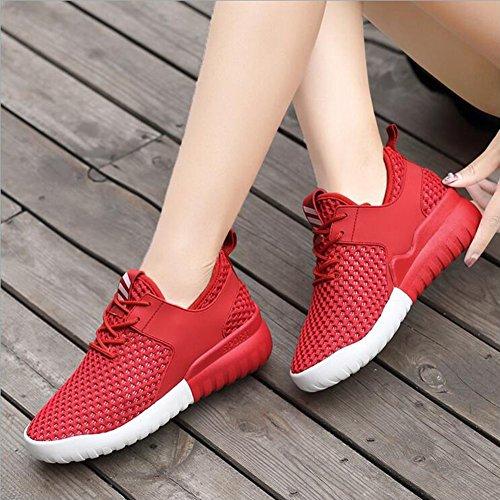 5def1f4d91f51 Envio gratis SHINIK Comfort Sneakers Lazy Casual Shoes Zapatos ...