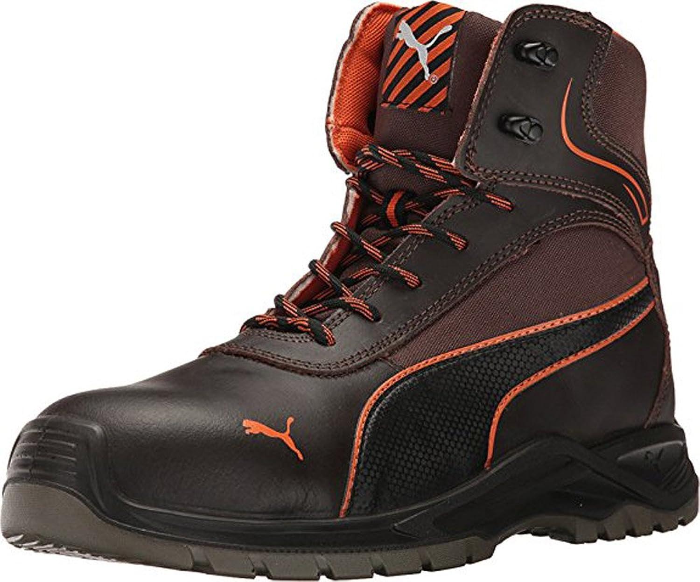 97282698d844 PUMA Safety Men s Atomic Boot