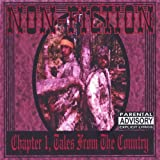 Chapter 1 Tales From the Country by Non-Fiction