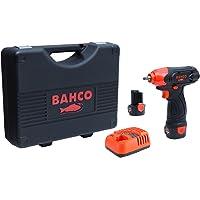 Bahco BCL31IW1K1 Kit Pistola De Impacto