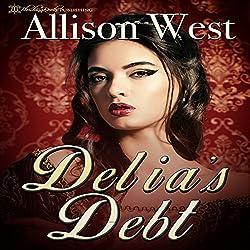 Delia's Debt