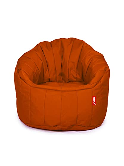 Orka XXXL Big Boss Chair Cover