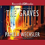 The Graves | Pamela Wechsler