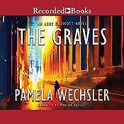 The Graves | Pamela Wechsler