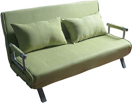 Divano Letto A 2 Piazze.Italfrom Divano Letto Sofa Bed Verde Divani 155x69x83h Divanetti
