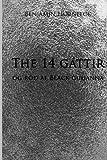 The 14 Gattir Og Roed Af Black Gudanna, Benjamin Hornfeck, 1495901998