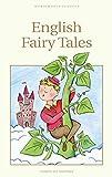 English Fairy Tales (Children's Classics)