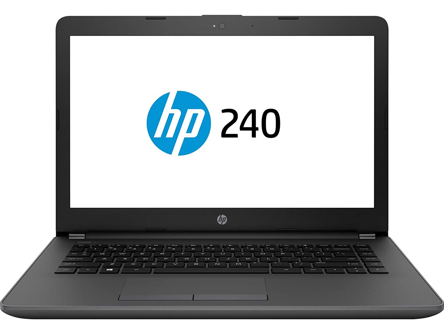 HP 245 Laptop under 20k