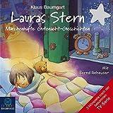 Lauras Stern-Märchenhafte Gute