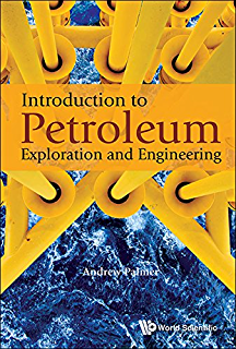 Applied drilling engineering at bourgoyne jr kk millheim me introduction to petroleum exploration and engineering fandeluxe Image collections