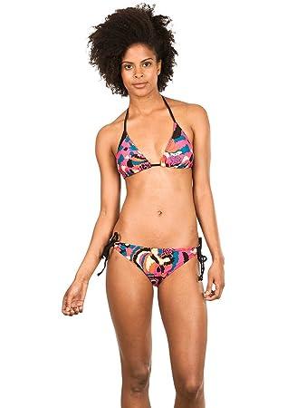 Bikini Nikita Python Bikini