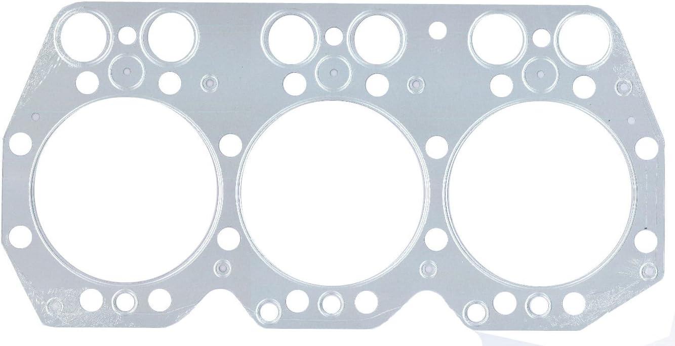 Matto Gasket, Replacement for Engine Head Gasket Juntas De Culata PERKINS 3012 CV13202