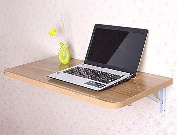 Table De Bureau Lxf Pliante Pour Ordinateur Pliable m8vNn0OPyw