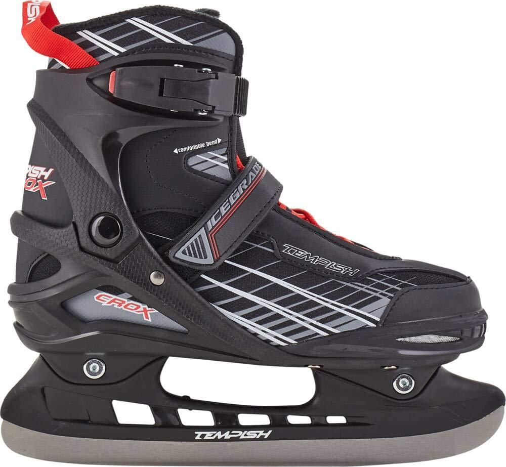 TEMPISH Crox Hockey Skates (40 EU)