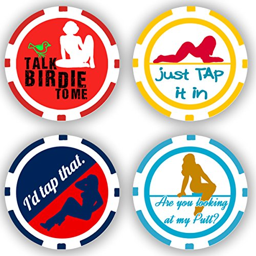 Vinci Marker Poker Collection Chips product image