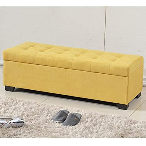Cool Amazon Com Star Life Storage Bench Ottoman Footstool Toy Gmtry Best Dining Table And Chair Ideas Images Gmtryco