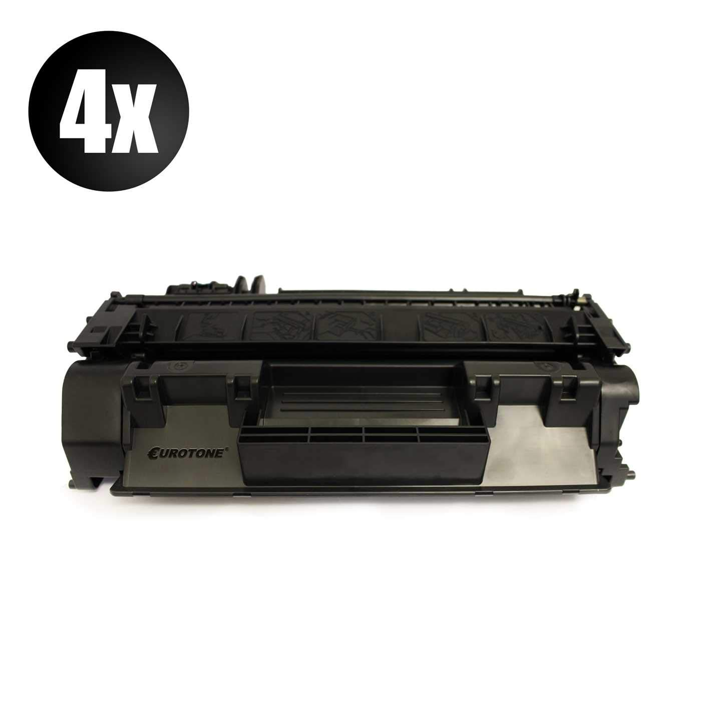 1x Eurotone OPC Drum Unit for Xerox WC 3335 3345 DNI replaces 101R00555 101 R 00555