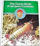 The Adventure of Life, Jacques Cousteau, 0810905884