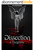 DISSECTION A L'ANGLAISE: Suspense