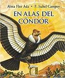 En Alas del Condor, Alma Flor Ada, 1581058128
