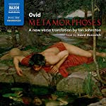 Metamorphoses |  Ovid
