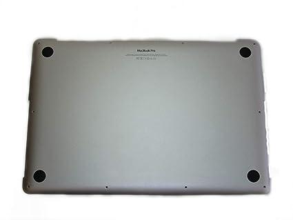 reputable site aa0b8 2e71f Amazon.com: Apple MacBook Pro 15