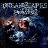 Gignesthai by Dreamscapes of the Perverse (2006-04-25)