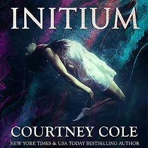 Initium Audiobook