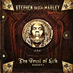 Stephen Marley - 'Revelation Part II: The Fruit Of Life'