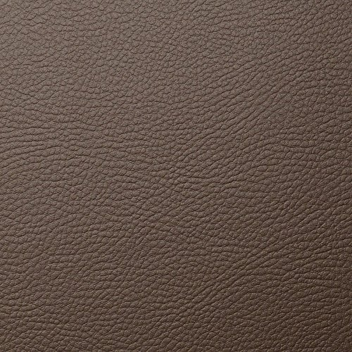 WallFace 12978 LEATHER Wall panel self-adhesive Leather design structure Luxury wallpaper self-adhesive brown | 2,60 sqm by WallFace (Image #5)