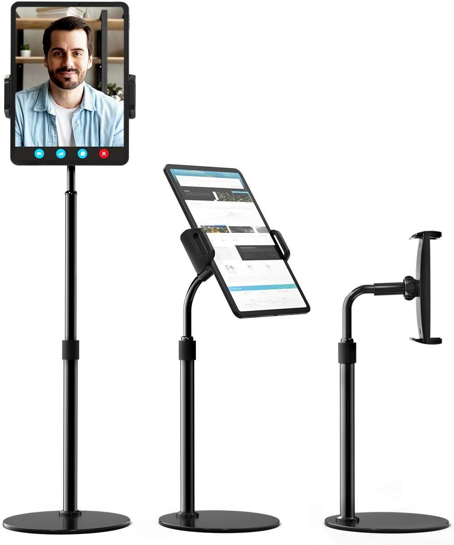 Tablet Stand Holder, Licheers iPad Holder Stand