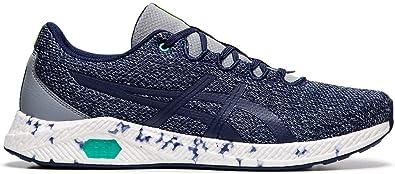 Amazon.com   ASICS HyperGEL-Yu Shoe
