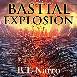 Bastial Explosion