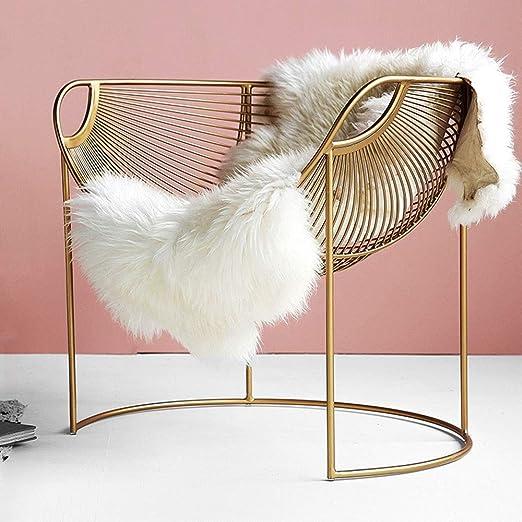 CHAIRR Nordic Dressing Stool Seat Ins Dressing Dress Light ...
